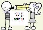 ENCUENTROS DE AMIGOS (CLUB DE LA SONRISA) - Página 27 Image